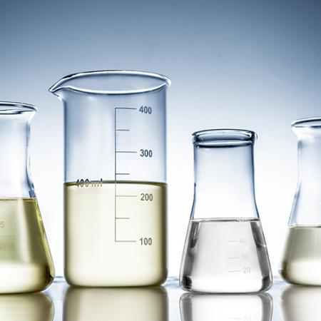 firma zajmujaca sie chemia cynkowa - recynk