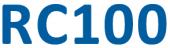 rc100 chemia cynkowa